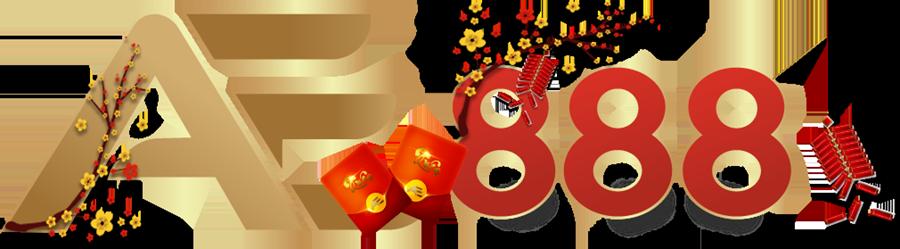 AE688 | VENUS CASINO – Nhà Cái Uy Tín Số 1 Châu Á